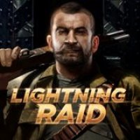 70-lighting raid Main Pic