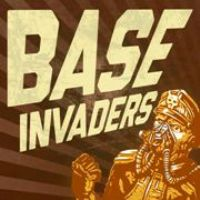 Base Invader Main Pic