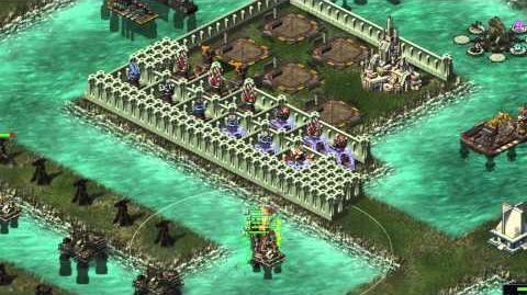 Battle Pirates Retrofit Lab