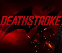 Deathstroke Main Pic