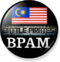 Battle Pirates Alliance of Malaysia (BPAM) - Picbadge