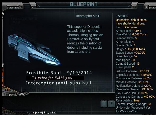 Battle pirates july raid prizes