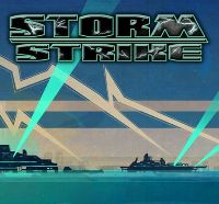 Storm Strike Main Pic