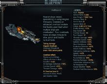Hellgate prizes battle pirates