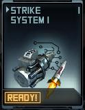 Strike System-1