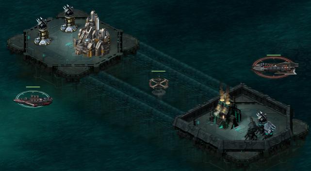 Research garrison battle pirates wiki fandom powered by wikia level 40 garrison malvernweather Image collections