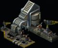 Retrofit Lab - Main Pic