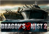 Dragon's Nest 2 Main Pic