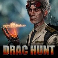 Drac Hunt Main Pic