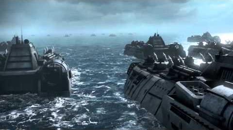 Battle Pirates Trailer-1
