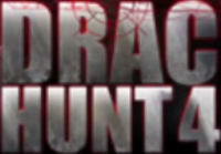 Drac Hunt 4 Main Pic