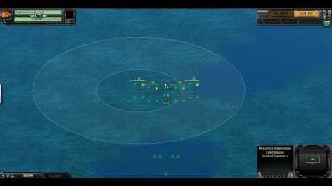 Battle Pirates Dragondayz hitting a Draconion lvl 40 Fleet with no armour 1 x skirmisher and 4 x pr