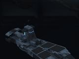 Battlecruiser