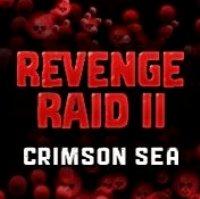 Revenge Raid II - Main Pic