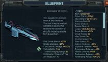 InterceptorV2-H