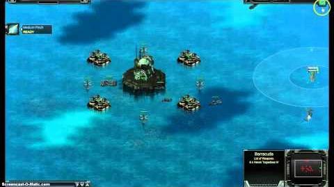 Battle Pirates Lightning Run level 48 hub cheap and easy 67k using subs