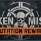 Forsaken Missions Thumbnail
