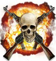 Battle-pirates-hack-276x300