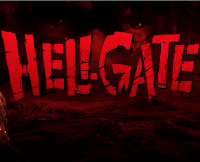 Hellgate Main Pic