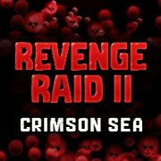 Revenge Raid II