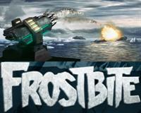Frostbite Main Pic
