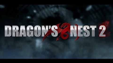 Dragon's Nest 2