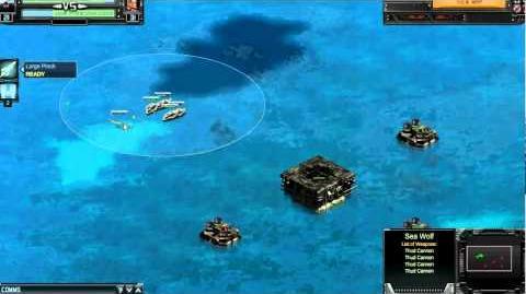 Battle Pirates Killer Tactics for Base Invader IV - Tricks of the Trade