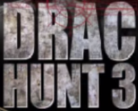 Drac Hunt 3 Main Pic