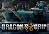 Dragon's Grip Main Pic