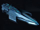 Interceptor V2-H