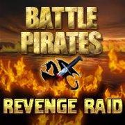 Battle pirates riptide raid prizes