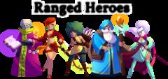 Ranged-Heroes-1