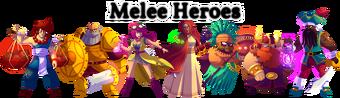 Melee-Heroes-0