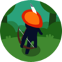 Icon command archers