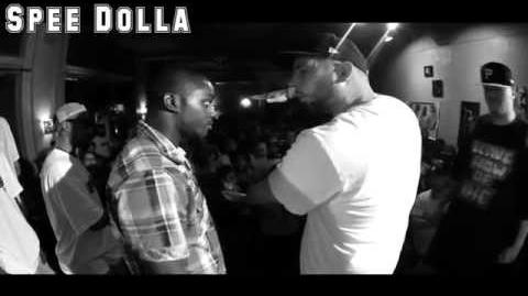 The Best of Battle Rap - Real Deal (Part 1) (Bars vs Ogmios, TheSaurus, B-Magic, Okwerdz, etc)