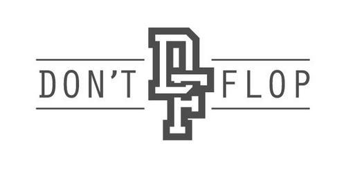 DF Logo New
