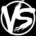 VersusBattle