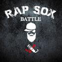 RapSox