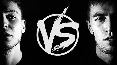 Meowizzy vs BES (Versus Battle)