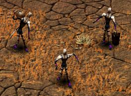 Lotuspeasant-battlerealms