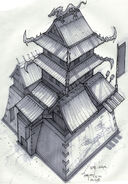 Dragon Keep