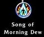 Song of Morning Dew