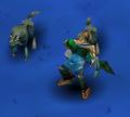 Packmaster-battlerealms