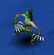 Digger-battlerealms