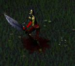 Zombie-battlerealms