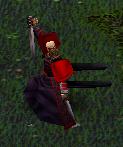 Ronin-battlerealms