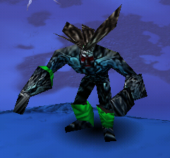 Shalelord-battlerealms