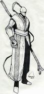 Hero Tao