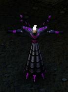 Warlock-battlerealms