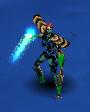 Dryad2-battlerealms
